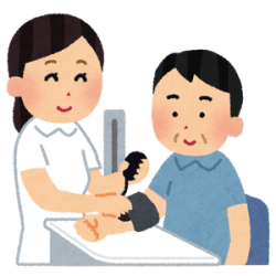 高血圧を改善する アルギニン