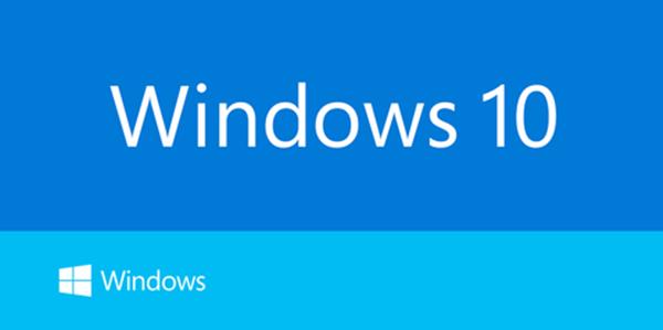 windows10_2