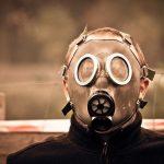 マスク アラフィフ